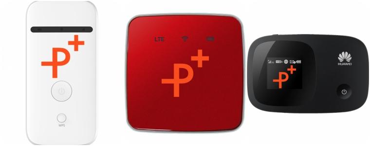 wifi, wifiต่างประเทศ, pocketwifi
