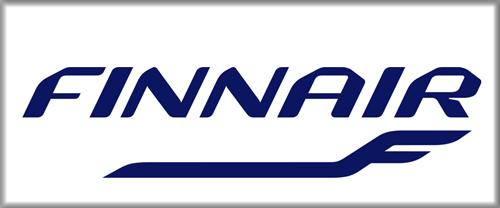 Finn Air