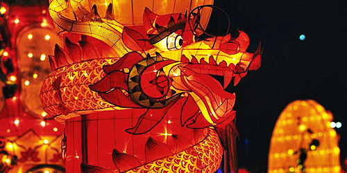 วัฒนธรรมของประเทศฮ่องกง