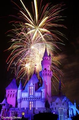 Tokyo Disneyland ประเทศญี่ปุ่น
