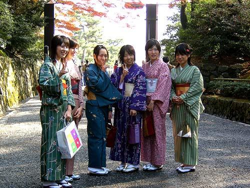 การใช้โทรศัพท์ที่ประเทศญี่ปุ่น