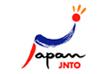 องค์การส่งเสริมการท่องเที่ยวแห่งประเทศญี่ปุ่น