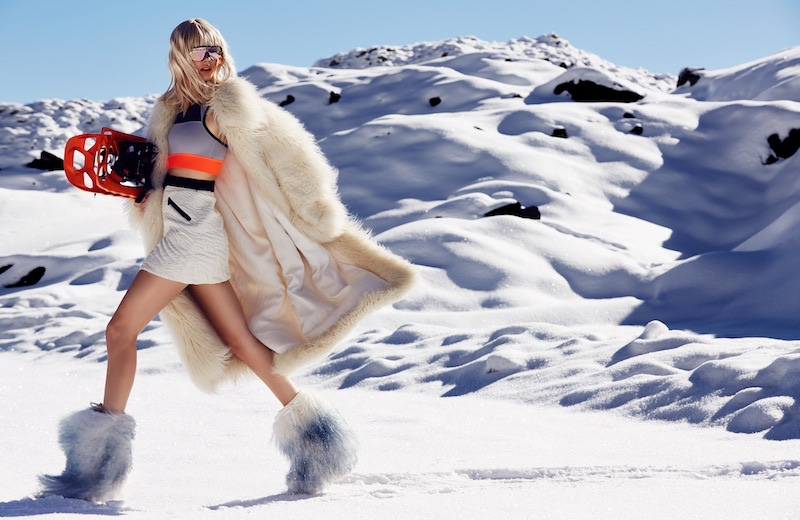 ทิปส์เตรียมตัวจัดกระเป๋าเที่ยวหน้าหนาวในเมืองต่าง ๆ รอบโลก