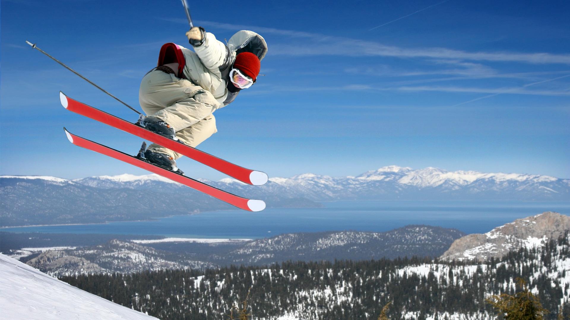 ไปวาดลวดลายสกี เล่นหิมะกันที่ 10 เมืองท่องเที่ยวแห่งฤดูหนาวรอบโลก