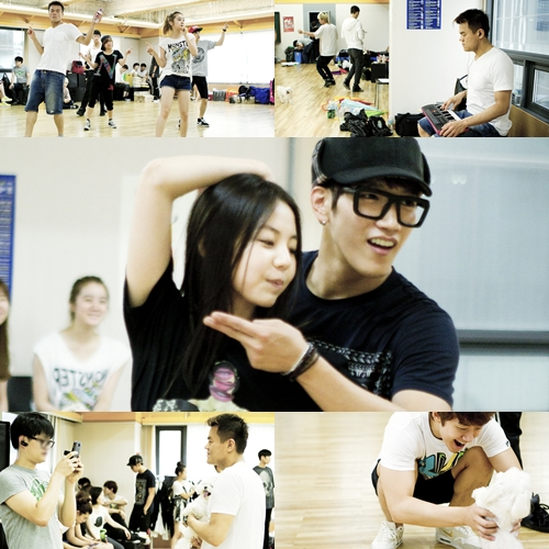 ศึกษาวิธีการผลิตนักร้องเกาหลีจาก 3 ค่ายยักษ์ใหญ่!!!