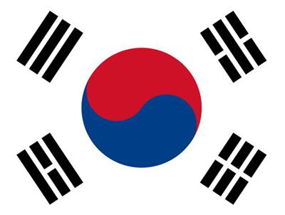 วัฒนธรรมของประเทศเกาหลี