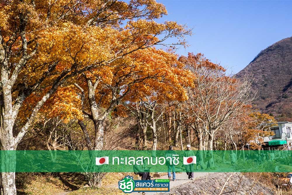 ทัวร์เกาหลี-ญี่ปุ่น