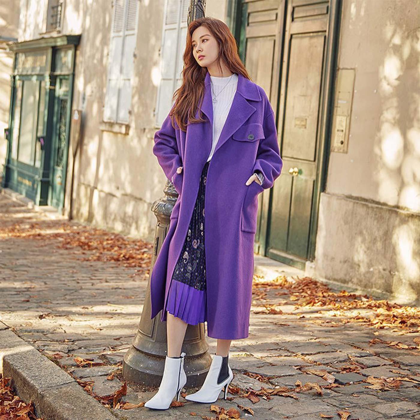 Coat05