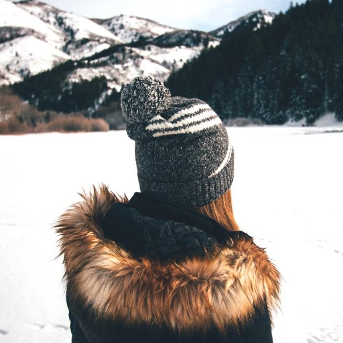 ทัวร์หน้าหนาว