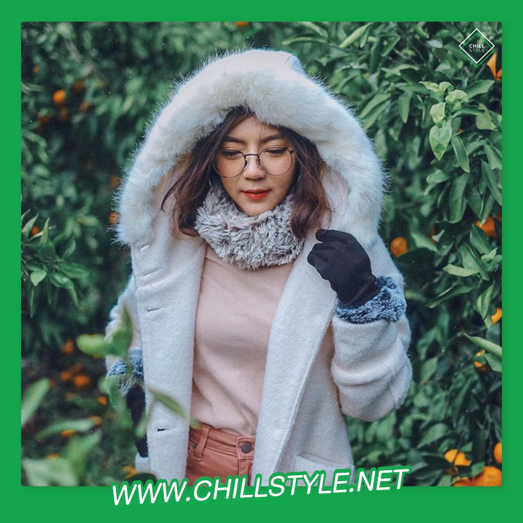 chilstylereview