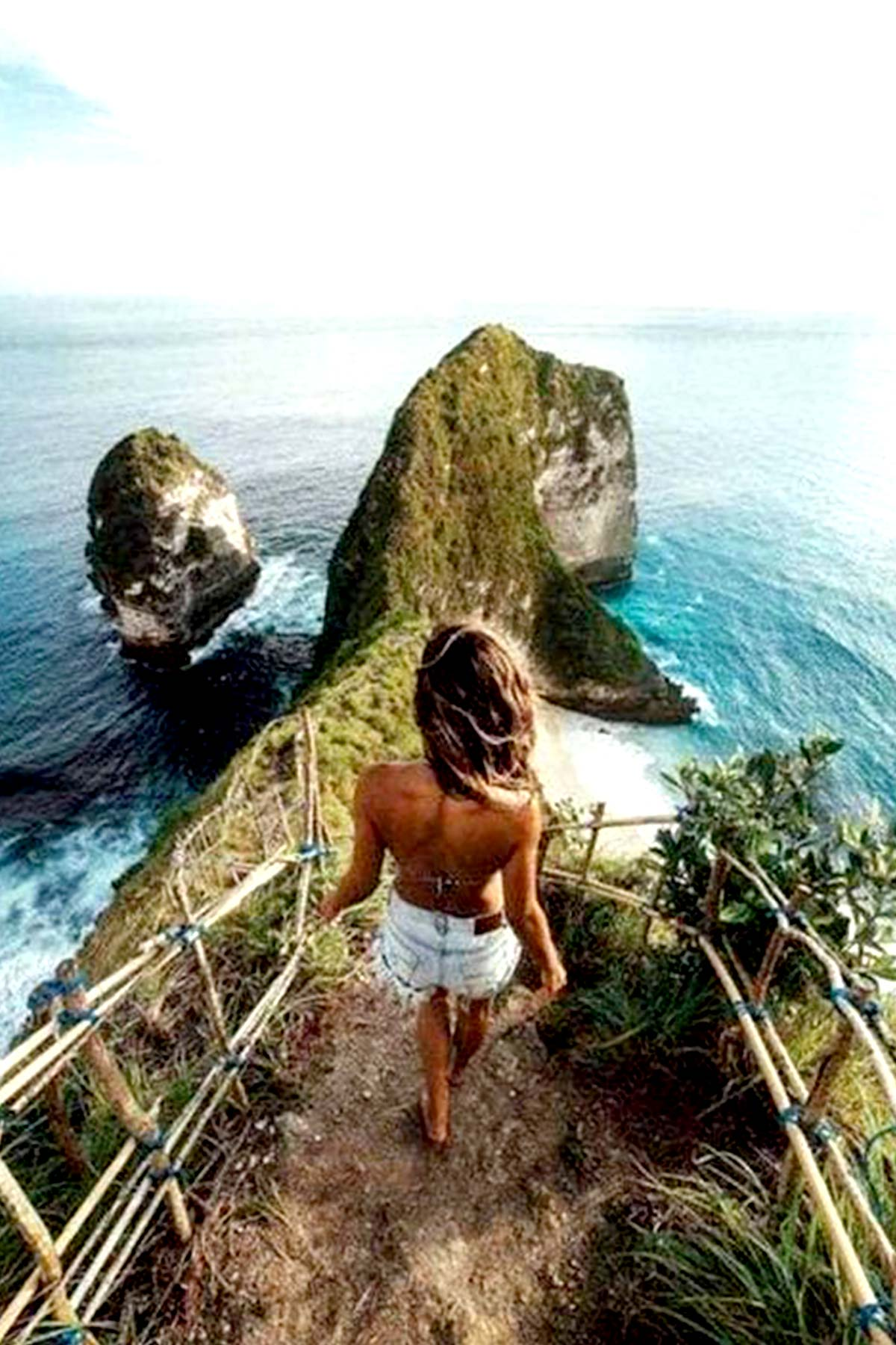 เกาะบาหลี 001