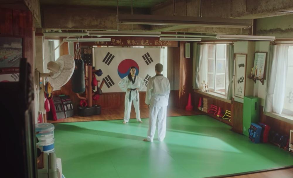 Yihwon Danbi Pharmacy