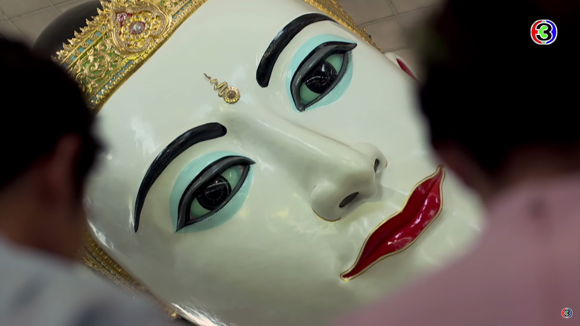Chauk Htat Gyi Buddha Temple_03