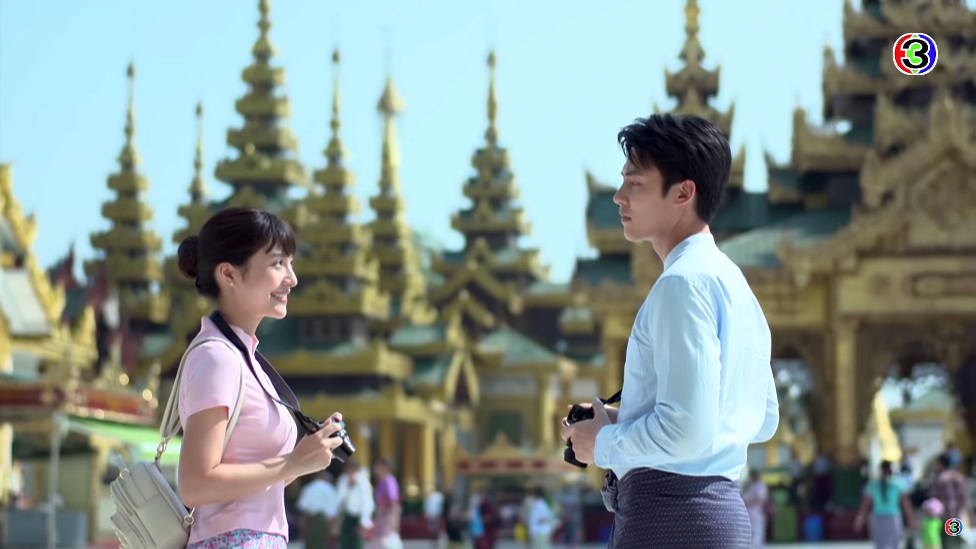 Shwedagon Pagoda_01