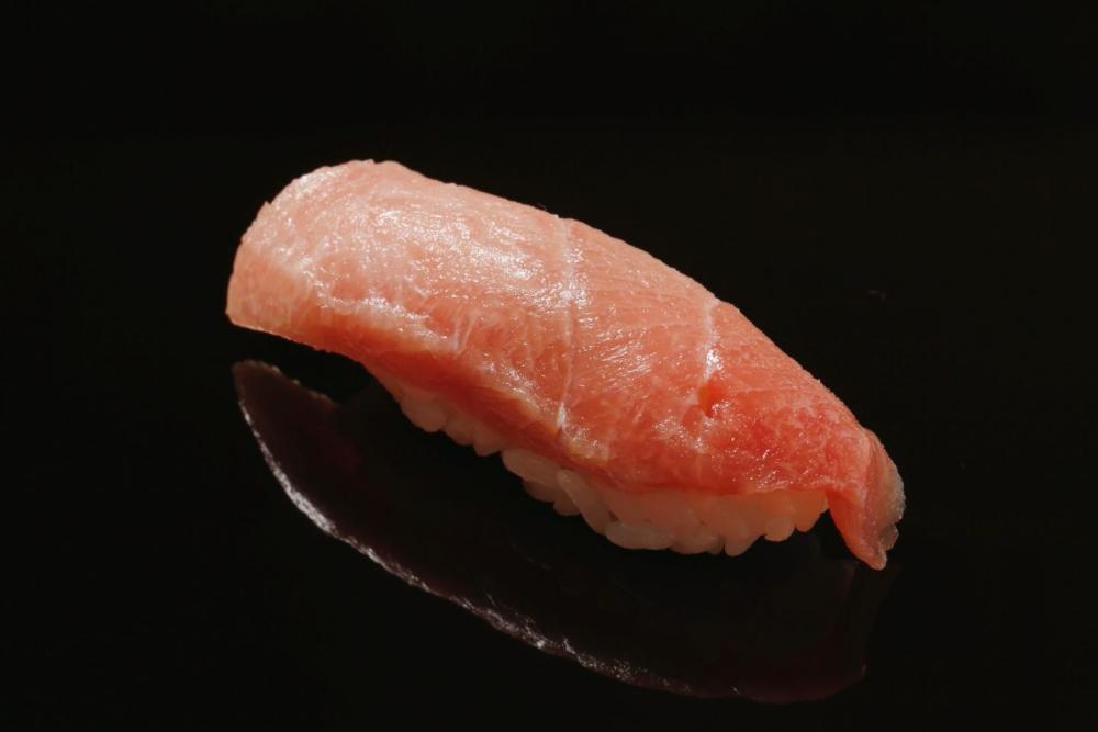 Harutaka