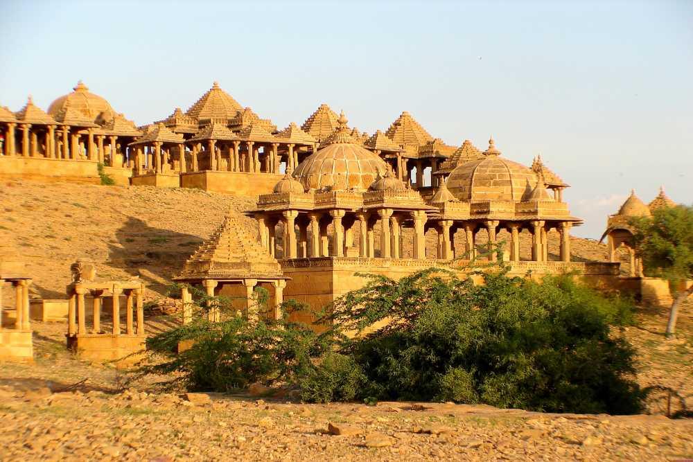 Jaisalmer03