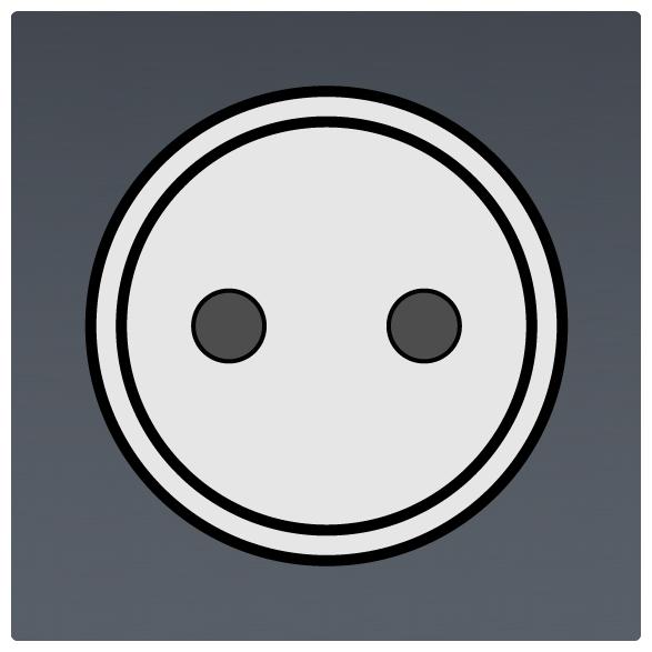 Plug Type C