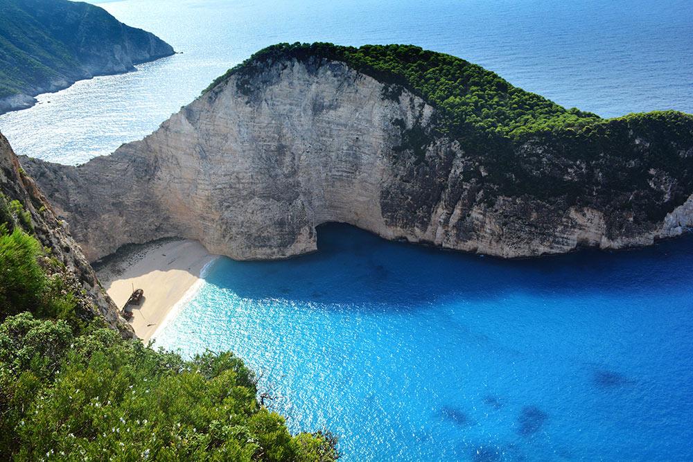 เกาะซาคินทอส2