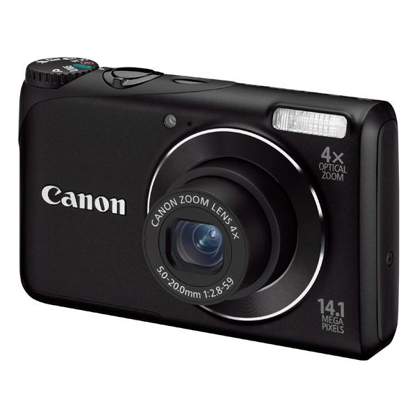 กล้องถ่ายรุูป