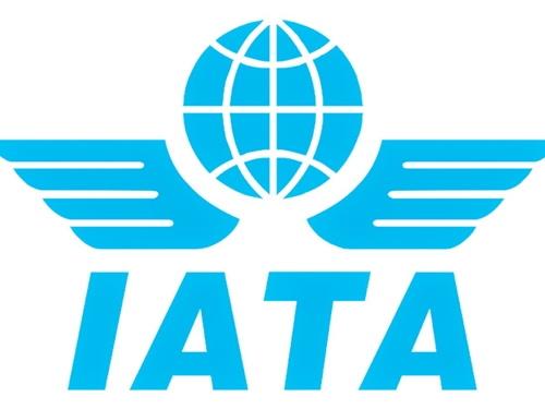 Uluslararası Hava Taşımacılığı Birliği