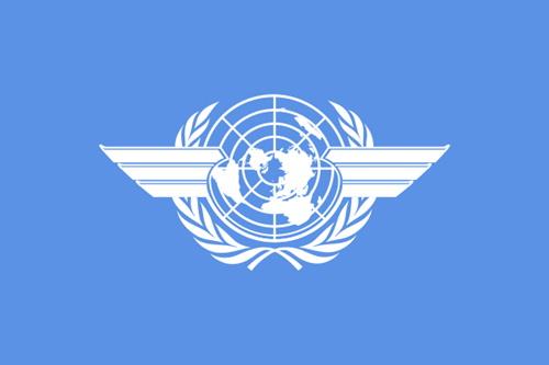 Uluslararası Sivil Havacılık Örgütü